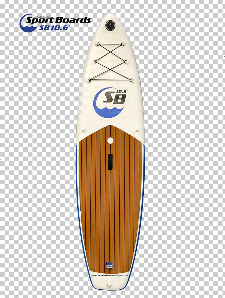 Surfboard Boat Standup Paddleboarding Product Innovation PNG, Clipart, Boat, Inflatable, Inflatable Boat, Innovation, Paddleboarding Free PNG Download