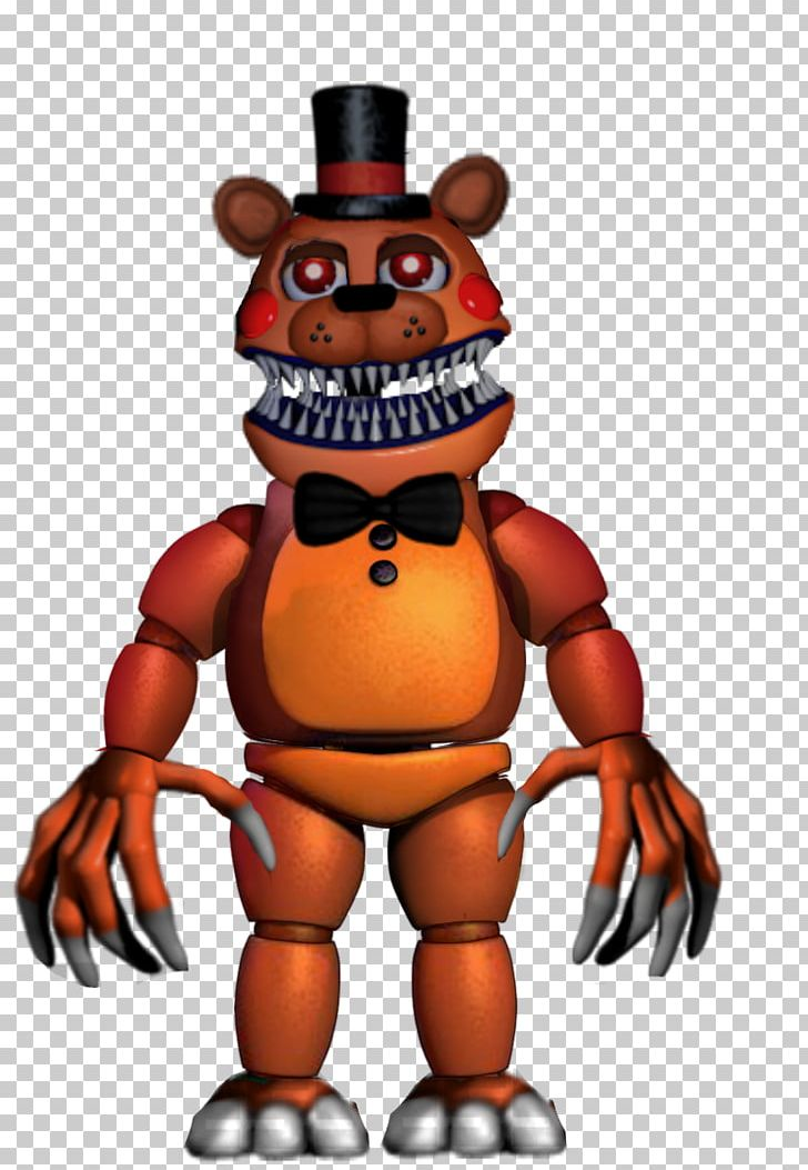 Five Nights At Freddy's 4 Five Nights At Freddy's 2 Freddy Fazbear's
