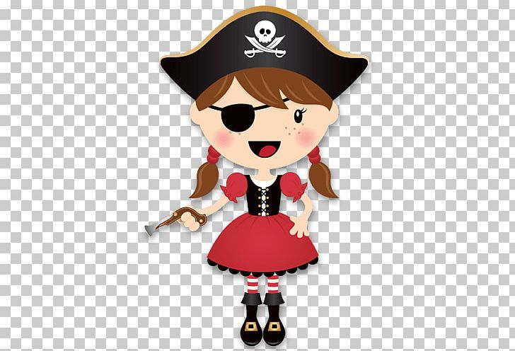 Pirate Child Sticker Wall Decal PNG, Clipart, Adhesive, Asy, Blunderbuss, Cartoon, Child Free PNG Download