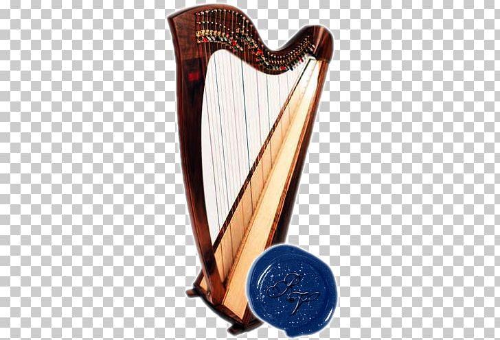 Celtic Harp Konghou Musical Instruments PNG, Clipart, Celtic Harp, Celtic Music, Chordophone, Clarsach, Harp Free PNG Download