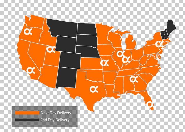 NBA Conference Finals United States Of America Map Los ... on map of america mexico, map of america newark, map of america grand canyon, map of america alaska,