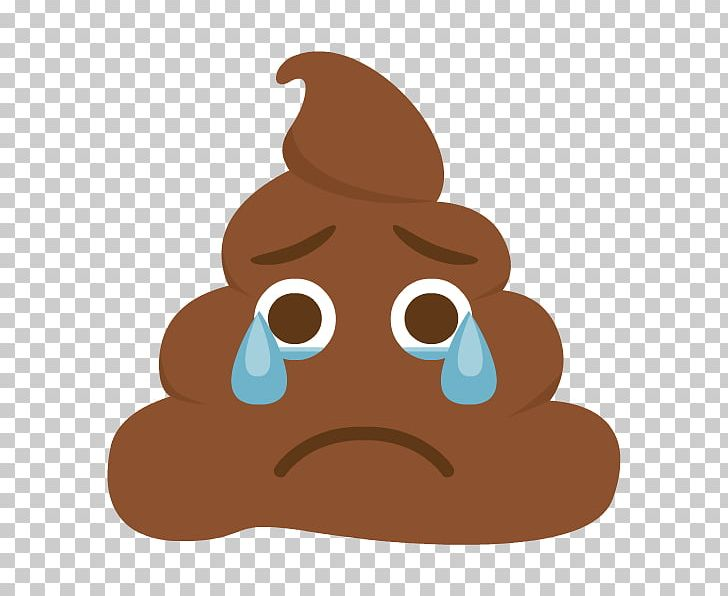 Pile Of Poo Emoji Feces Sticker IPhone PNG, Clipart, Beak, Bird, Cartoon, Cuteness, Emoji Free PNG Download