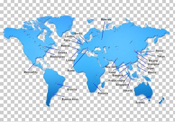 World Map Sri Lanka Atlas PNG, Clipart, Area, Atlas ...
