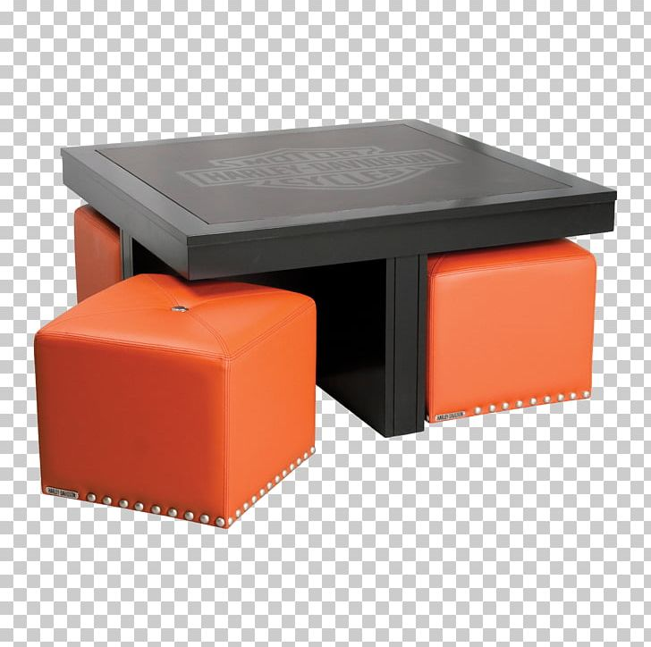 Coffee Tables Rectangle PNG, Clipart, Angle, Coffee, Coffee Table, Coffee Tables, Furniture Free PNG Download