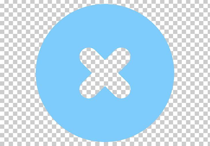 Computer Icons Symbol PNG, Clipart, Aqua, Circle, Computer Icons, Download, Line Free PNG Download