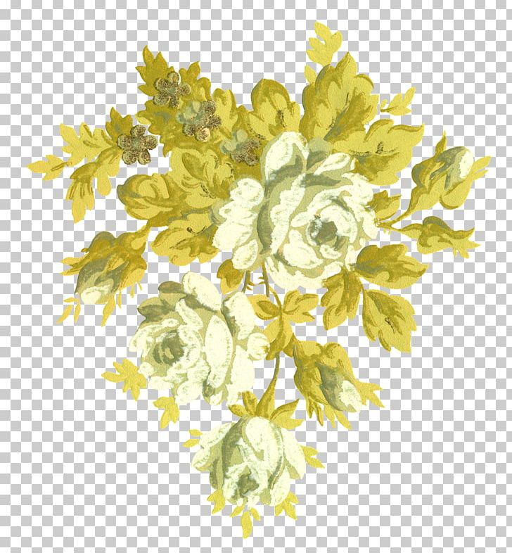 Cut Flowers Floral Design Rose Flower Bouquet PNG, Clipart, Botanical, Chrysanths, Cut Flowers, Desktop Wallpaper, Digital Image Free PNG Download