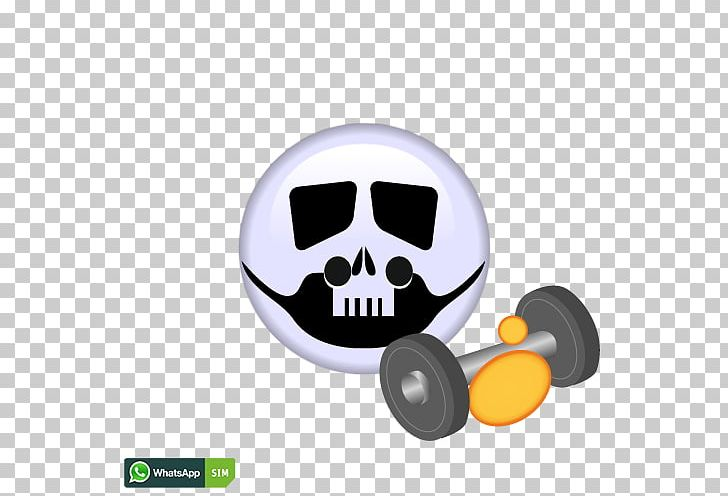 Emoticon Smiley Computer Icons Emoji Laughter PNG, Clipart, Computer Icons, Cosmetics, Desktop Wallpaper, Download, Emoji Free PNG Download