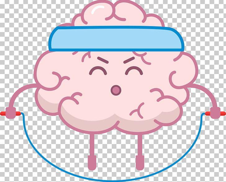 Human Brain Cognitive Training Game Cerebral Hemisphere PNG, Clipart, Abacus, Area, Artwork, Brain, Brain Game Free PNG Download