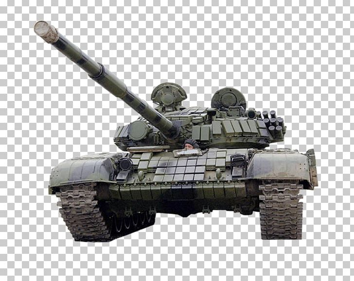 Tank Portable Network Graphics Defender Of The Fatherland Day File Format PNG, Clipart, Ansichtkaart, Armata Universal Combat Platform, Combat Vehicle, Defender Of The Fatherland Day, Gun Turret Free PNG Download