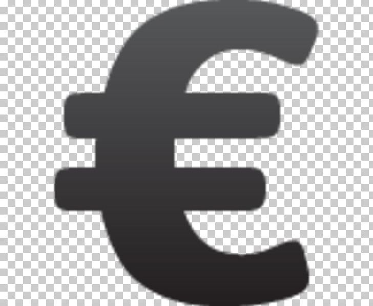 Currency Symbol Euro Sign Coin Yen Sign PNG, Clipart, Cent, Coin, Computer Icons, Currency, Currency Symbol Free PNG Download