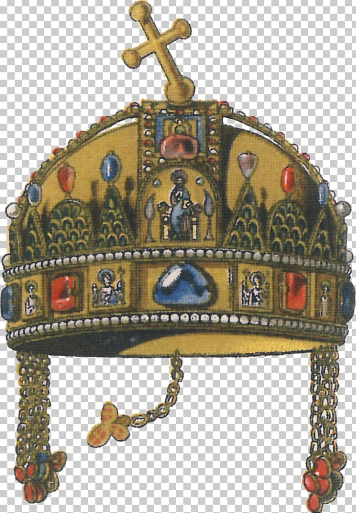 Austria-Hungary Austrian Empire Kingdom Of Hungary Holy Crown Of Hungary PNG, Clipart, Antique, Austrian Empire, Brass, Coat Of Arms Of Austriahungary, Coroa Real Free PNG Download