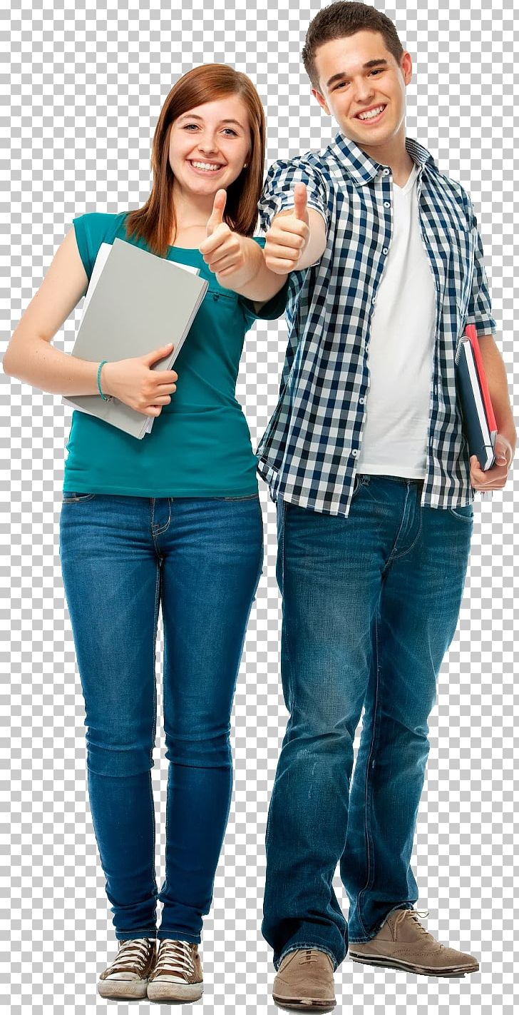 Student School Education Course PNG, Clipart, Blue, College, Computer Icons, Girl, Ib Diploma Programme Free PNG Download