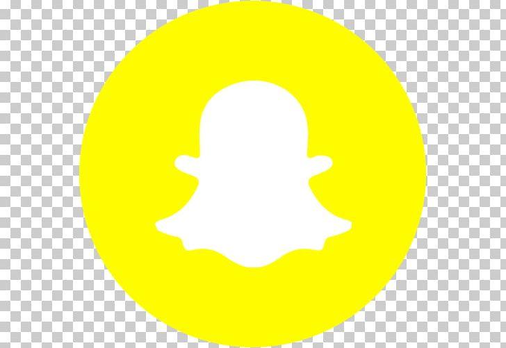 Snapchat logo. Social media computer icons