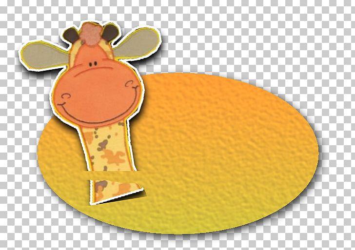 Tag Element HTML Keyword Blog PNG, Clipart, Blog, Element, Etiquetas, Giraffe, Giraffidae Free PNG Download