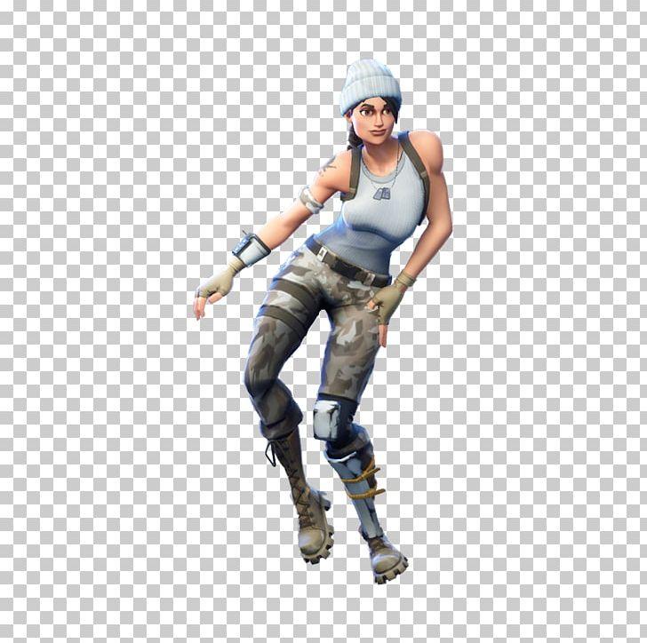 Fortnite Battle Royale Portable Network Graphics Png Clipart Baseball Equipment Battle Royale Game Costume Desktop Wallpaper