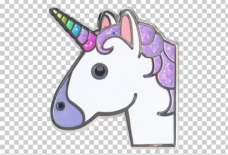 Top Five Unicorn Poop Emoji Meaning - Circus