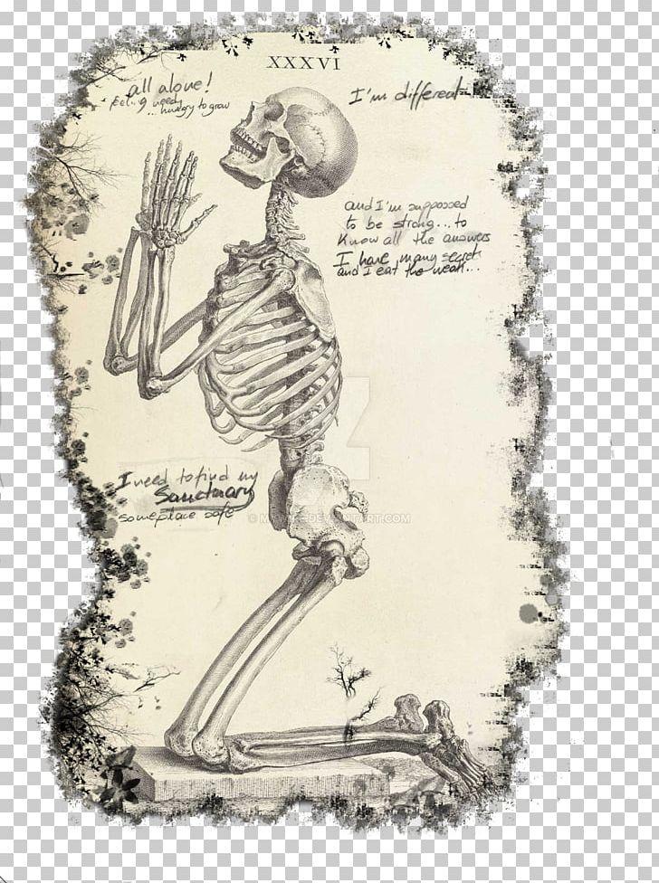 Praying Hands The Anatomy Of The Human Body De Humani Corporis Fabrica Libri Septem Skeleton Prayer PNG, Clipart, Anatomy, Anatomy Of The Human Body, Art, Canvas, Drawing Free PNG Download