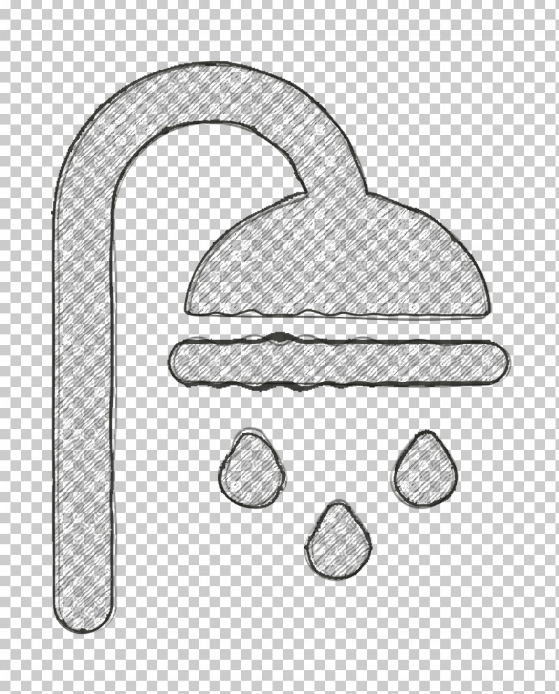 Water Drop Icon Relaxing In A Spa Icon Medical Icon PNG, Clipart, Black, Headgear, Hm, Joint, Line Free PNG Download