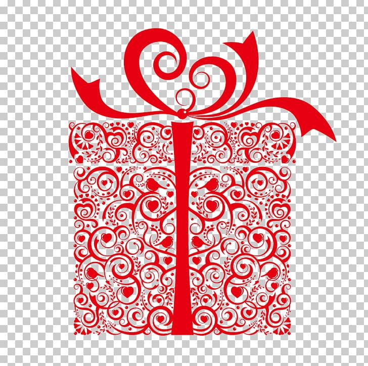 Gift Card Valentine's Day Quilling Gift Shop PNG, Clipart, Christmas, Christmas Gift, Christmas Gifts, Easter, Flower Free PNG Download