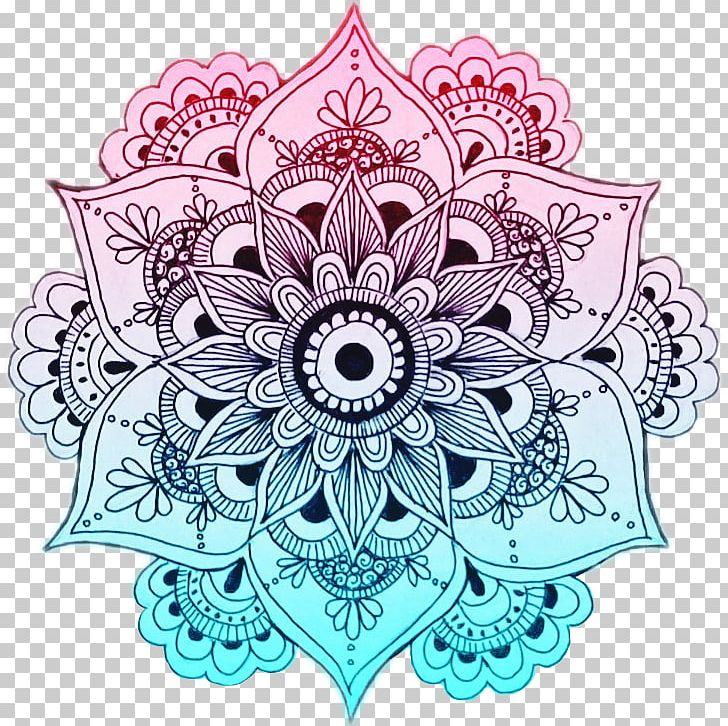 Mandala Designs Drawing Zentangle Coloring Book PNG, Clipart ...
