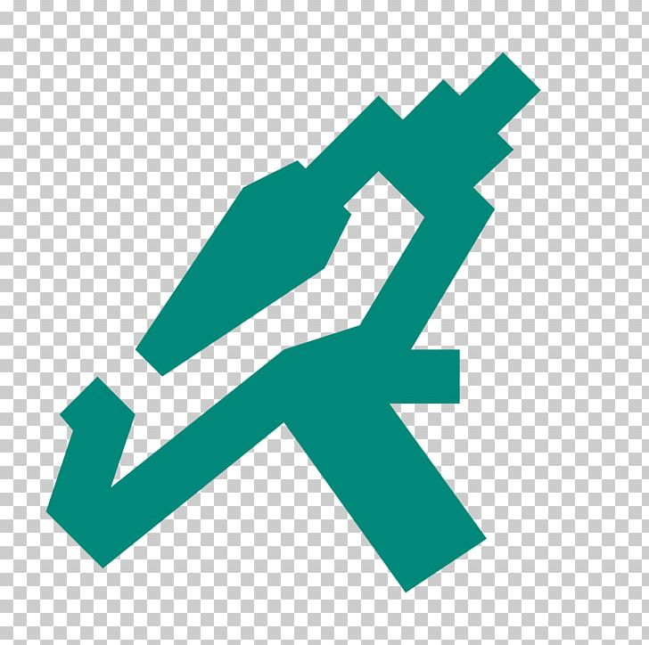 Phaser Computer Icons Borg Star Trek PNG, Clipart, Angle