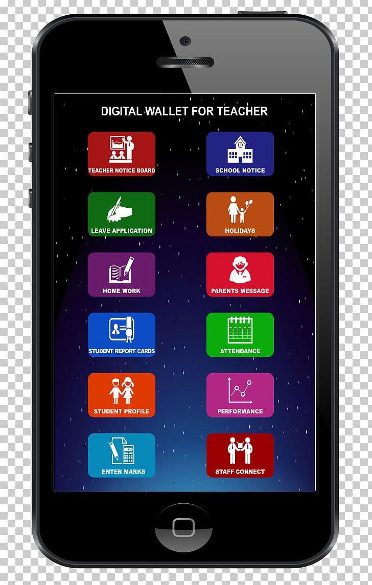 Feature Phone Smartphone Mobile Phones Central Board Of Secondary Education Handheld Devices PNG, Clipart, Cellular Network, Electronic Device, Electronics, Feature Phone, Gadget Free PNG Download