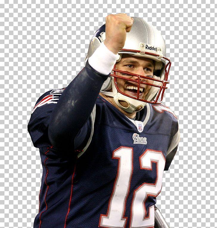 Super Bowl LI New England Patriots NFL Baltimore Ravens Buffalo Bills PNG, Clipart, Baseball Glove, Face Mask, Jersey, Lacrosse Protective Gear, New England Patriots Free PNG Download