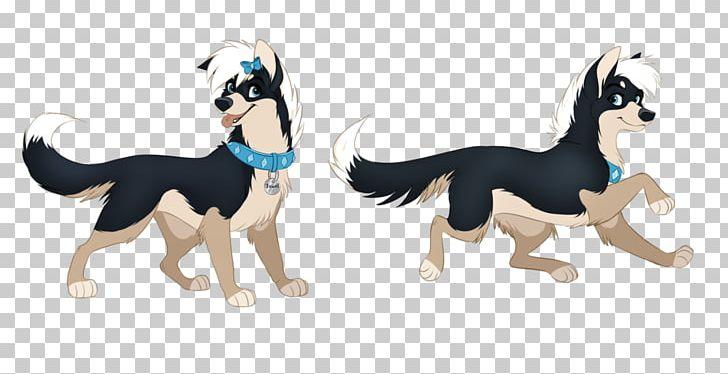 Dog Breed German Shepherd Saluki Dachshund Seppala Siberian Sleddog PNG, Clipart, Animals, Breed, Canaan Dog, Canidae, Carnivoran Free PNG Download