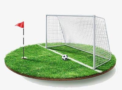 Football PNG, Clipart, Ball, Ball Box, Box, Football, Football Clipart Free PNG Download