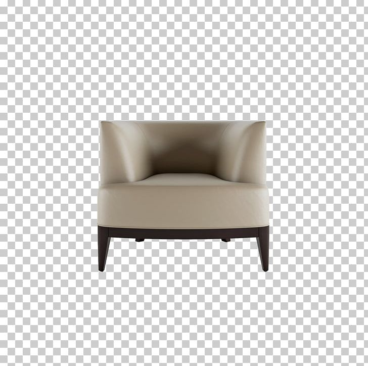 Bedside Tables Eames Lounge Chair Loveseat Chaise Longue PNG, Clipart, Angle, Armrest, Bed, Bedroom, Bedside Tables Free PNG Download