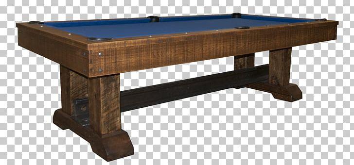 Pool Billiard Tables Family Recreation Products Cue Stick PNG, Clipart, Billiard Balls, Billiards, Billiard Table, Billiard Tables, Cool Pool Free PNG Download
