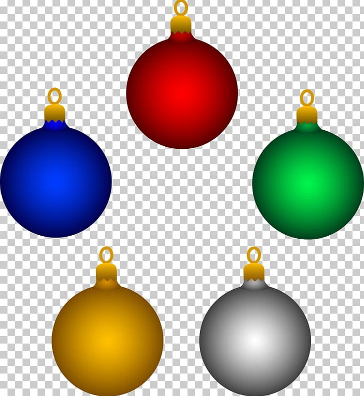 Christmas Ornament Christmas Decoration Christmas Tree PNG, Clipart, Ball, Christmas, Christmas And Holiday Season, Christmas Card, Christmas Decoration Free PNG Download