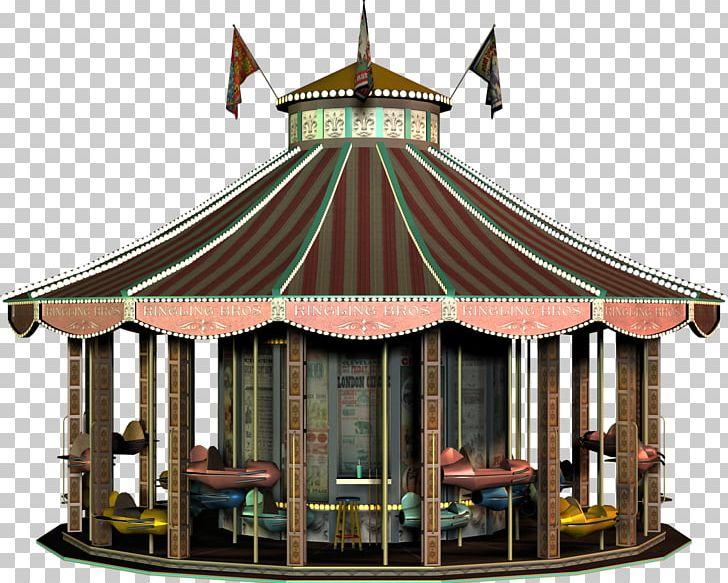 Amusement Ride Gazebo Amusement Park PNG, Clipart, Amusement Park, Amusement Ride, Animal, Clown, Gazebo Free PNG Download