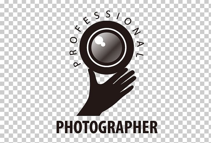 Logo Camera Photography Illustration Png Clipart Camera Icon Camera Lens Camera Logo Camera Vector Circle Free