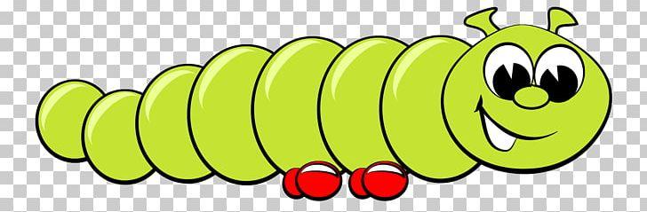Caterpillar PNG, Clipart, Caterpillar Free PNG Download