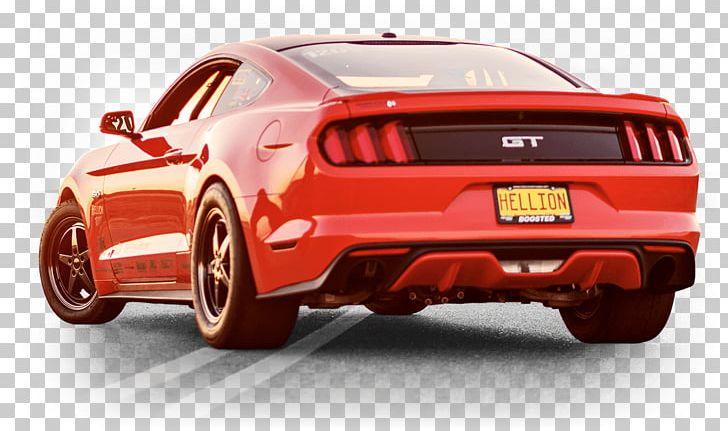 2015 Mustang Mach 1 >> Sports Car 2015 Ford Mustang Ford Mustang Mach 1 Boss 302 Mustang