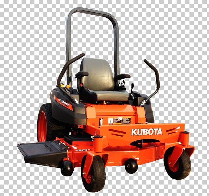 Lawn Mowers Zero-turn Mower Kubota Corporation Tractor Sales PNG, Clipart, Agricultural Machinery, Baltimore, Briggs Stratton, Electric Motor, Gasoline Free PNG Download
