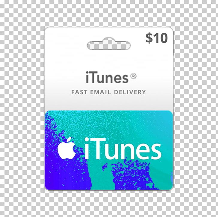 Gift Card ITunes Store Apple PNG, Clipart, Apple, App Store, Brand