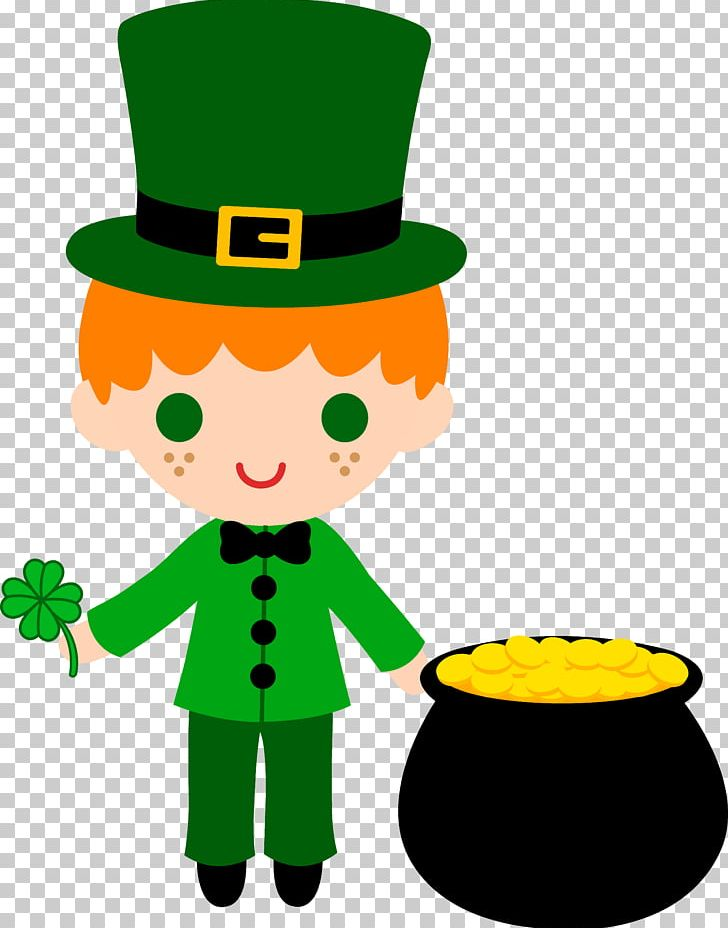 Leprechaun Traps Saint Patricks Day Clover PNG, Clipart, Child, Clover,  Cuteness, Drawing, Fictional Character Free PNG