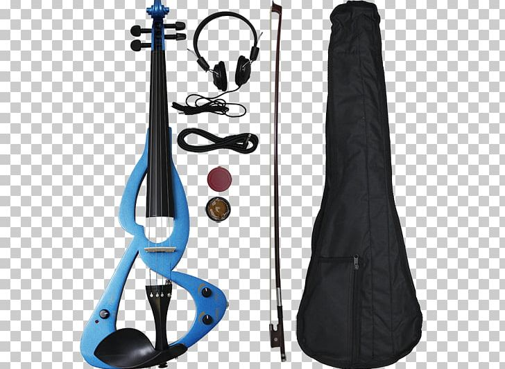 String Instruments Electric Violin Musical Instruments Chinrest PNG, Clipart, Bow, Bowed String Instrument, Chinrest, Electric Blue, Electric Violin Free PNG Download
