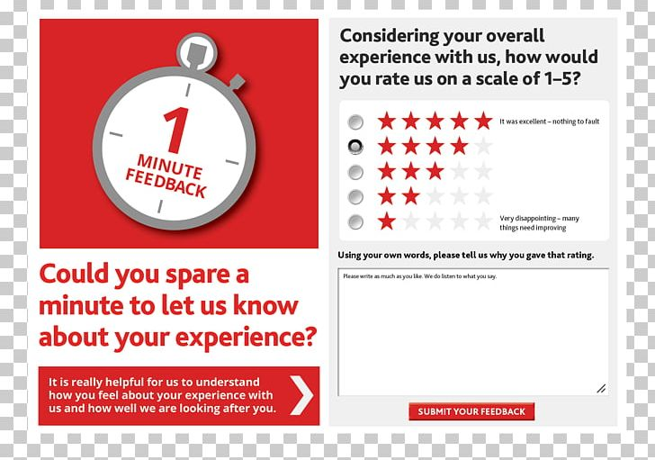 Customer Satisfaction Icon clipart - Questionnaire, Computer, Text,  transparent clip art