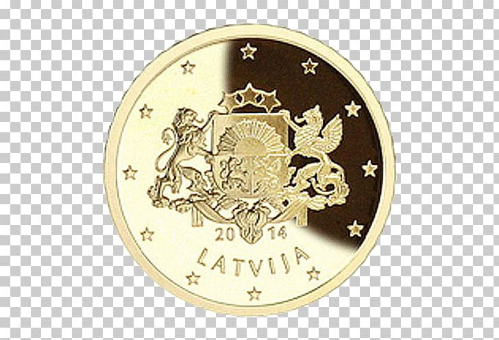 Gold Coin PNG, Clipart, 1 Euro Coin, Coin, Currency, Gold, Gold Coin Free PNG Download