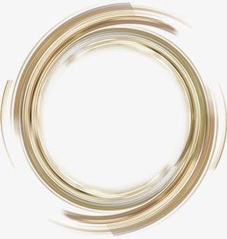 Circle PNG, Clipart, Circle, Circle Clipart, Frame, Trajectory Free PNG Download