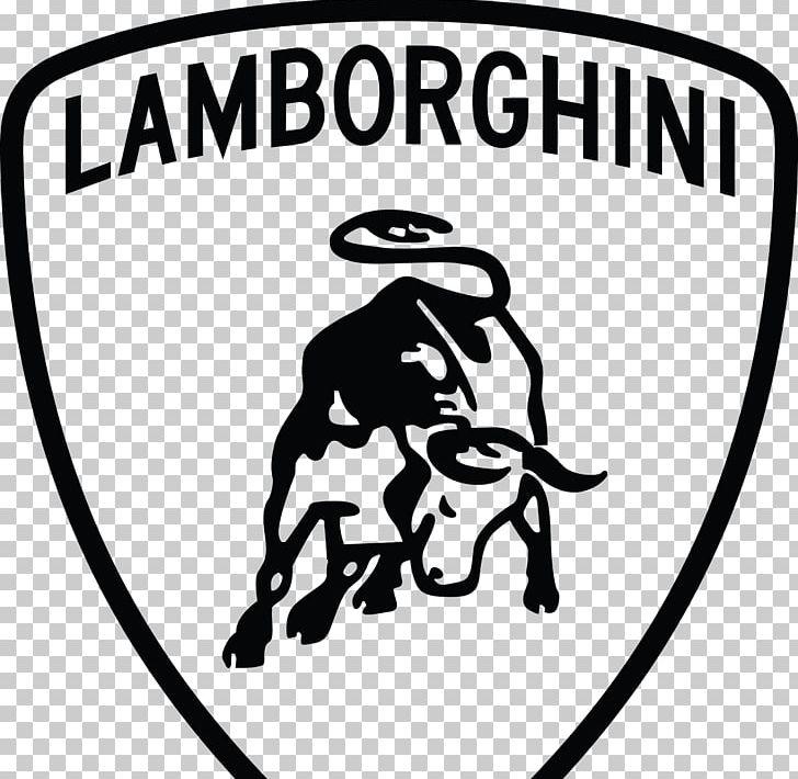 Lamborghini Aventador Car Drawing Logo Png Clipart Artwork Audi