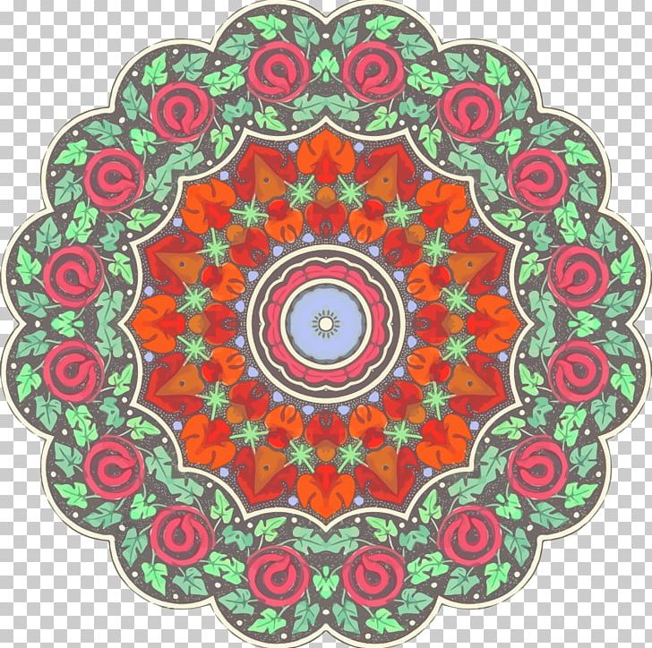 Ornament Decorative Arts PNG, Clipart, Arabesque, Area, Art, Border, Circle Free PNG Download