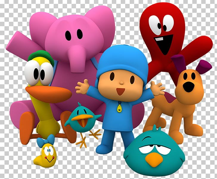 Blu-ray Disc DVD Television Show Animation Pocoyo PNG, Clipart, Anima, Baby Toys, Blu Ray Disc, Bluray Disc, Childrens Television Series Free PNG Download