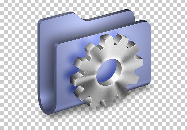 Hardware Accessory Angle PNG, Clipart, Accessory, Alumin Folders, Angle, Computer Configuration, Computer Icons Free PNG Download