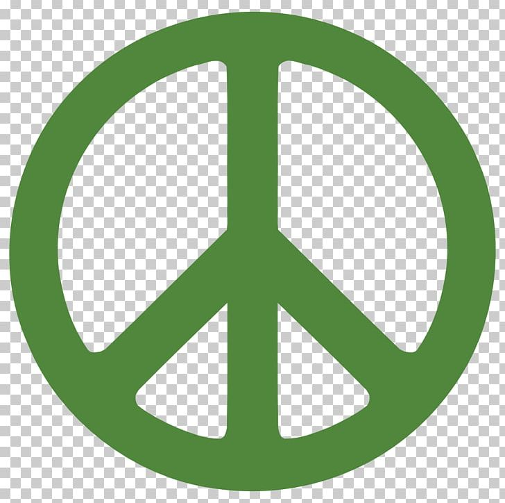Peace Symbols PNG, Clipart, Circle, Computer Icons, Download, Green, Line Free PNG Download