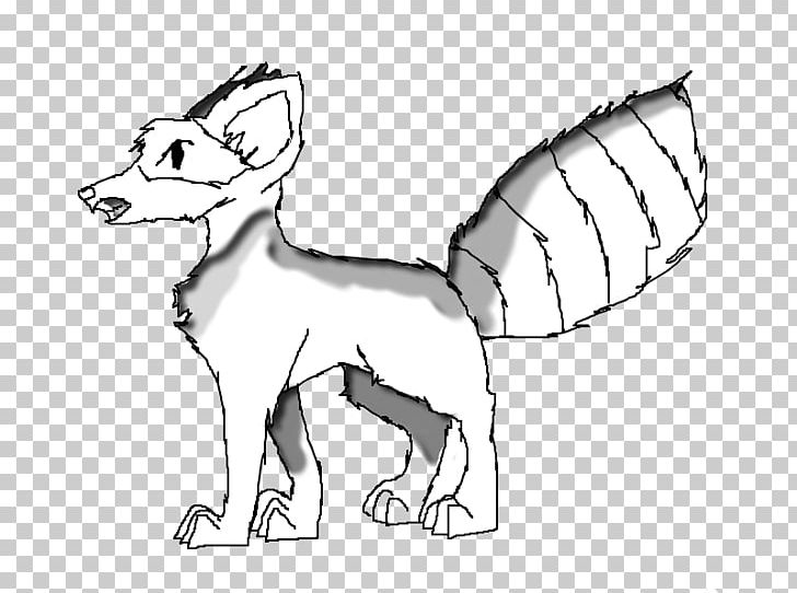 Raccoon Dog Breed PNG, Clipart, Arm, Artwork, Black And White, Blog, Carnivoran Free PNG Download