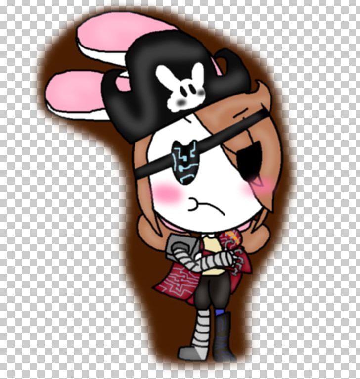 Cartoon Pink M Character Organ PNG, Clipart, Art, Cartoon, Character, Fiction, Fictional Character Free PNG Download